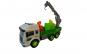 Camion de jucarie