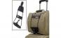 Sistem bagaje