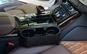 Suport auto pahare + Cadou
