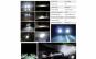 Kit becuri auto LED HB4