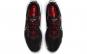 Pantofi sport barbati Nike Renew Ride