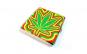 Tabachera Leaf High