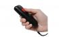 Cititor cod bare wireless Bluetooth mini portabil TS-3600 (1D)