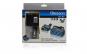 Prelungitor 4 x mufe bricheta cu USB