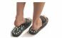 Papuci de reflexoterapie profesionali