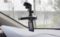 Camera video auto HD 720p cu Nightvision
