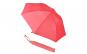 Umbrela femei, de poseta/geanta, usoara,