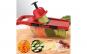 Razatoare pentru legume si fructe 6 in 1