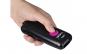 Cititor cod bare wireless Bluetooth mini portabil TS-3600 (2D)