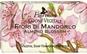 Sapun vegetal cu flori de migdali, 100g