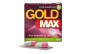 Gold max femei