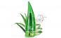 Gel calmant 99% Aloe Vera, 260 ml