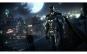 Joc Batman: Arkham