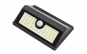Lampa solara 20 leduri senzor de miscare