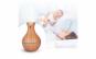 Difuzor + 1 ulei aromaterapie