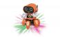 Robotul-caracatita interactiv