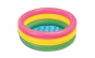 Piscina gonflabila pentru copii, 86 x 25 cm