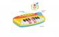 Mini pianina de jucarie interactiva, MZ 1006-A