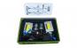 Kit Premium Xenon HID CANBUS  H1 ,  55W 4300K, Alb/Rece