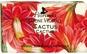 Sapun vegetal cu floare de cactus, 100g