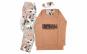 Pijama de Dama din Bumbac 100%