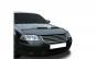 Husa protectie capota VW Passat B5.5 2001-2005 Facelift - HS181