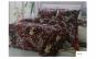 Lenjerie pufoasa cocolino