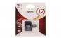 Card de memorie MICRO SDHC UHS-I 16GB