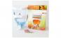 Dispenser gel dezinfectant sau sapun