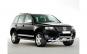 Prelungiri Off Road compatibil cu VW