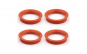 Set 4 inele centrare 70,0   56,6 Opel