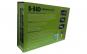 Kit Premium Xenon HID CANBUS  H27 ,  55W 6000K, Alb/Rece