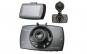 Set - Camera Auto