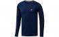 Bluza barbati adidas Performance Climacool Base Layer T-Shirt DX1332