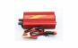 Invertor tensiune, 12V-220V Lairun, 1000 W, putere continua 665 W, ideal pentru calatorii