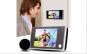 Vizor cu display LCD color 3.5 inch, rezolutie 480x320