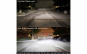 Set becuri cu LED auto H11