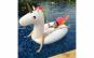 Unicorn gonflabil