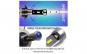 Kit Becuri led XT7 cu lumina de zi