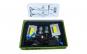 Kit Premium Xenon HID CANBUS  H4 ,  35W 6000K, Alb/Rece