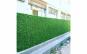 Paravan Imitatie Gard Viu 1.2m x 10m