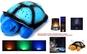 Oferta speciala: Lampa de veghe Broasca Testoasa (baterii incluse) + cadou veioza Star Master