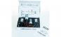 Kit Premium HID Xenon CANBUS  H7  55W