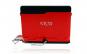 Laptop interactiv slim, 30 functii