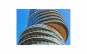 Tablou Canvas cu Orase 669 40 x 60 cm