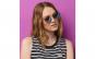 Ochelari unisex Vans As If Sunglasse