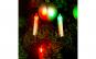 Sir de lumanari pt. pomul de Craciun, 10