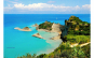 Insula Corfu Mtstravel RC