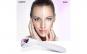 Set aparat masaj facial si reintinerire