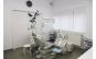 Tratament ortodontic